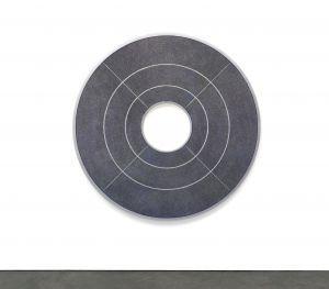 Une oeuvre d'art inspirée par Bitcoin se vend à plus de 131 000$ chez Christie's 102