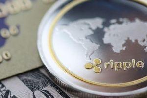 Ripple lanceert nieuwe kredietdienst voor grensoverschrijdende betalingen 101