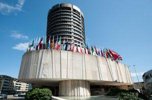 Non-committal CBDC Report Highlights BIS, Central Banks' Indecision 101