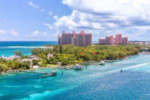 La Banque centrale des Bahamas va lancer sa monnaie numérique, le Sand Dollar 101
