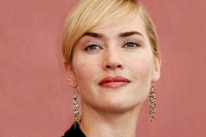 Kate Winslet Joins Cast Of OneCoin Crypto Scam Movie 101