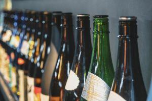 Booze-loving Tourists To Buy Sake with Blockchain-powered Coupons 101
