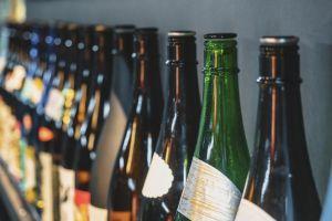 Japon: des coupons basés sur la blockchain pour acheter du saké 101