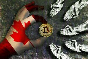 How to Buy Bitcoin with Credit Card in Canada 101