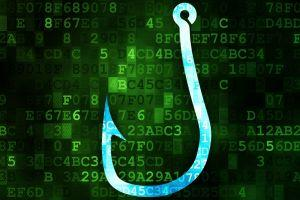Electrum Wallet Phishing Attackers Steal USD 22M in Bitcoin - Report 101