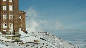 Un ancien goulag va se transformer en ferme de minage crypto en Arctique 101