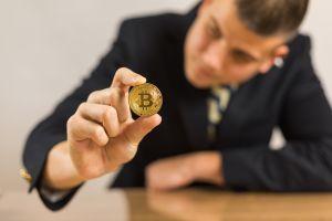Fidelity Investments démontre l'intérêt d'un portfolio avec du Bitcoin 101