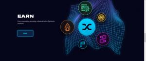 DeFi Unlocked: Cara Menghasilkan Pendapatan Investasi Crypto di Synthetix 102