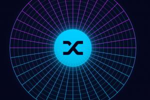 DeFi Unlocked: Cara Menghasilkan Pendapatan Investasi Crypto di Synthetix 101
