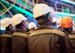 """Sciopero dei miners di Filecoin, protesta contro il problema di """"Chicken e Egg"""", FIL crolla 101"""