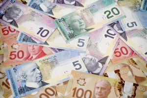 Bientôt un dollar canadien numérique? Une offre d'emploi qui en dit long…