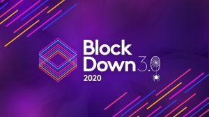 blockdown 3.0