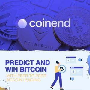 coinend