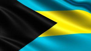 First or Not, The Bahamas Trumps Leading Economies with CBDC Rollout 101
