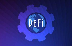 Defi Projects That Will Succeed 101