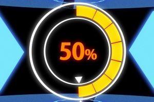 BitMEX accelera la verifica degli utenti dopo aver assicurato il 50% del loro volume di... 101