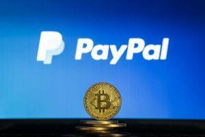 Dernière heure: PayPal va accepter le Bitcoin et autres cryptomonnaies 101