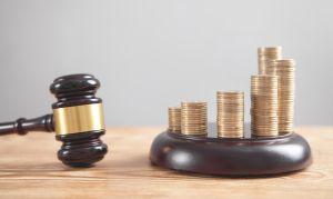 Kik's Prospective Settlement With SEC Boosts KIN's Value 101