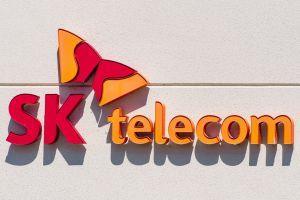 SK Telecom's Digital Wallet, 1 Million WAVES, Coinone Eyes DeFi + More News 101