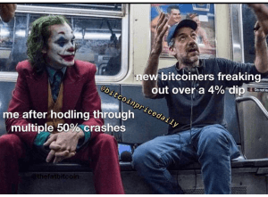 PayPal's Crypto Offer, BTC's 13K Break, Bahama's CBDC and 20 Crypto Jokes 105