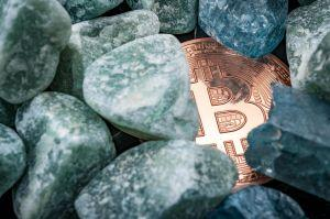 Corporate Treasuries Caught Between an Inflation Rock and Bitcoin 101