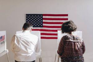 The US Election: Pullback Possible, But Neither Trump Nor Biden Won't Stop Bitcoin 101
