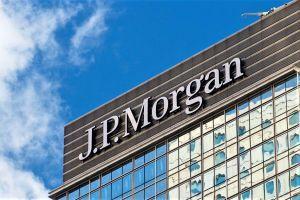 La banque JPMorgan retourne sa veste, elle est doublée de Bitcoin! 101