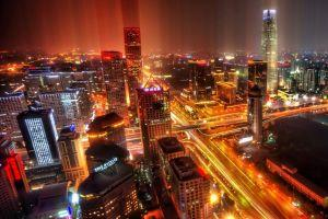 Beijing Government Already Has 100 Uses for Blockchain, Says Expert 101