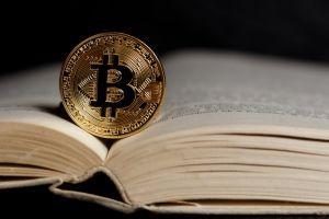 Le livre parfait pour comprendre Bitcoin et l'investissement en cryptomonnaie 101