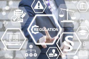 Crypto-actifs: les acteurs français choisissent la régulation 101