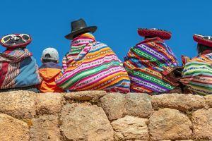 Peruvian Regulator Says COVID-19 Won't Delay Crypto Regulation Plans 101