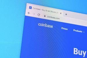 Cryptoverse Doubts Coinbase's Upgrades After Another Incident 101