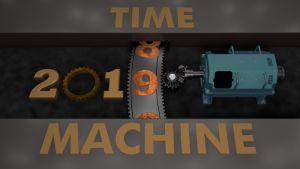 eToro lance la Machine à investir dans le temps... 101