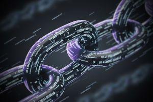 Tezos: la blockchain à suivre 101
