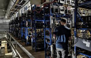Summit Mining: le minage crypto profitable ET équitable 101