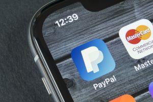 Ce PDG américain utilise déjà PayPal pour acheter du Bitcoin