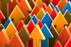 Crypto Lending Boom, JustLink vs. Chainlink, USD 1m DeFi Bounty + More News 101