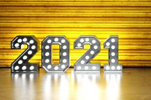 Áp dụng Quy Tắc Tiền Điện Tử Vào Năm 2021