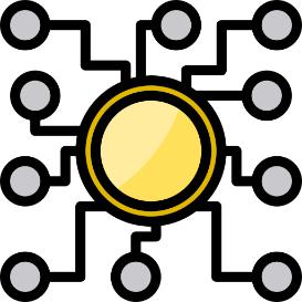 5 avantages du Bitcoin par rapport aux autres cryptomonnaies