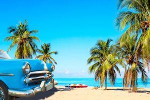 Le Bitcoin intéresse de plus en plus les Cubains et c'est logique 101