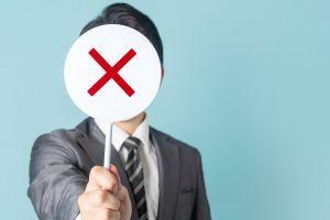 قانونگذار کرهای خرید و فروش کوین های امنیتی را... 101