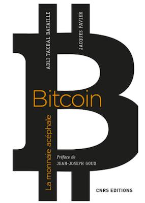 Acheter Bitcoin, la monnaie acéphale