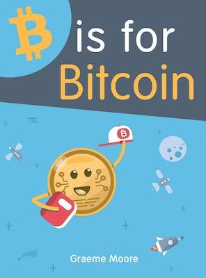 Acheter B is for Bitcoin