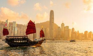 Whales Moving Millions in Bitcoin as Hong Kong Regulator Makes Move 101