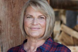 Bitcoin Bull Cynthia Lummis Wins US Senate Seat 101