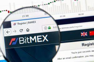 BitMEX Completes Accelerated Verification, Secures 'Vast Majority' Of Volume 101