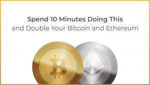How to Make 5K in 30 Days on Your Bitcoin 101