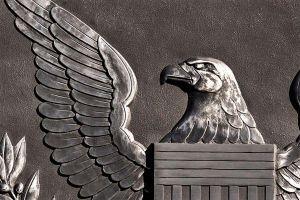Cryptoverse Might Face 'More Aggressive' SEC Under Biden 101
