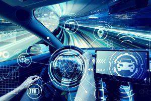 L'IoT et la Blockchain au service de l'automobile 101