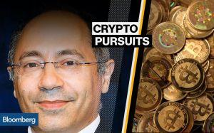 10 Superstar Traditional Investors Who Have Endorsed Bitcoin 109